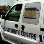 $1million theft trial at security firm delayed