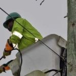 CUC investigating repeated short outages