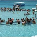 Cruise boss: Cayman tourism model outdated
