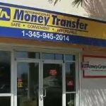 Money transfer stores to stay closed