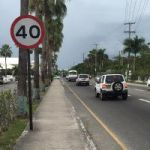 WB speed limit cut delayed again