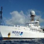 NOAA attempts to unlock mysteries of El Niño
