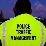 Traffic smashes continue to put strain on RCIPS