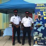 RCIPS app to bridge community gap