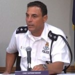 Police remit goes beyond crime fight