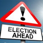 Election date set, voter deadline extended