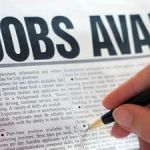 Local jobless rate rises as labour force grows