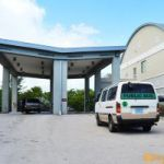 DVDL to expand inspections at private garages