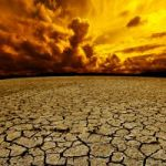 Regional forecast warns of more drought for Cayman