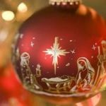 Christmas messages focus on Cayman's blessings