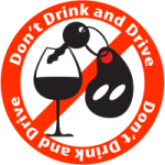 Police urge people to stop drunk driving