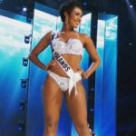 Cayman urged to vote for Brooks in online pageant