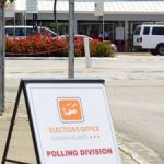 Caymanian pursues HR complaint over vote denial