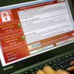 Cayman spared in global ransomware attack