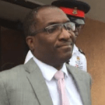 Watson free but faces CIFA corruption probe
