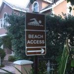 'Beach access for ALL' campaign launched