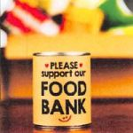 Challenges stall food bank opening