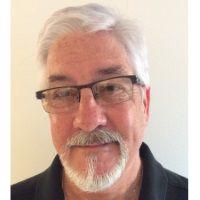 Cayman News Service, Dr Jim McNelly