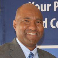 Cayman News Service, Paul Byles