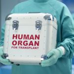 Organ donation now legal after law enacted