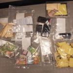 Illegal numbers ring busted in West Bay
