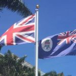 Cayman waiting on timeline for constitutional talks