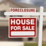 Law reformers examining foreclosure regime