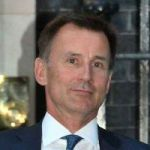 Former UK health minister takes over FCO