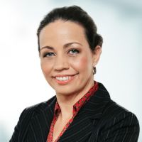 Human Tissue Transplant Council, Cayman News Service