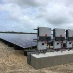 Solar farm cuts emissions but investors lost cash