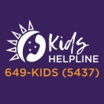 Crisis Centre opens helpline for kids