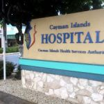 Hospital to spend $500k on new A/C