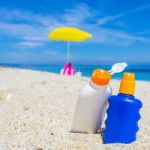 Key West bans harmful sunscreen