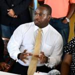 Elections boss justifies verification process