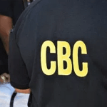 CBC officer among COVID-19 positives