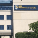 Suspect bank burglars all deny RBC break-in
