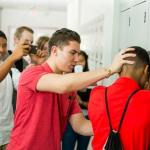Schools face legal requirement on bullying