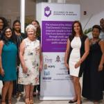 New focus on domestic violence prevention