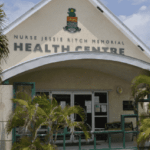 HSA moves towards small BT hospital