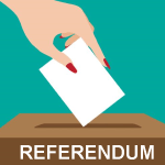 Premier: Referendum Day in doubt