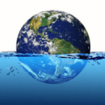 Sea level rise threat growing, says UN