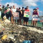 CIG cancels meeting on plastic policy