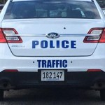 Driver critical after Queen's Highway smash