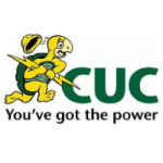 Profits roll in for CUC as sales and customers grow