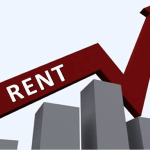 CIG tackling rising rent and house prices