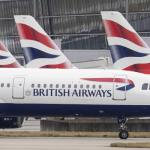 Cayman to become OTs' air-bridge to UK