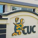 Public 'freaks' over CUC bills