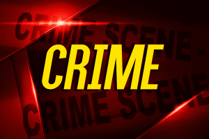 Men stabbed during dump road bar brawl