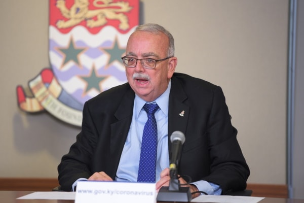 Government to guarantee millions of dollars in business loans