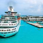 Key West votes to ban mass cruise tourism